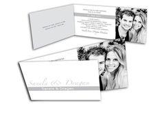 Einladungskarten-Hochzeit+-+Gradlinig+&+Straight