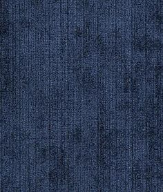 Pindler & Pindler Monticello Lapis - $33.95 | onlinefabricstore.net Veneer Texture, Rug Texture, Fabric Textures, Paper Texture, Wall Patterns, Textile Patterns, Geometric Wall Paint, Birthday Banner Background, Navy Fabric