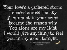 Awesome Love Quotes Pictures and Images : Page 3 Best Quotes Love Check more at http://bestquotes.name/pin/151377/
