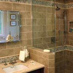 about bathroom ideas on pinterest bathroom remodeling bathroom