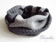 colors_snood sporty