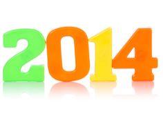 2014 Ecommerce Marketing Checklist