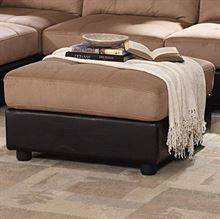 Shop for Best Price Robinson Cocktail Ottoman Wildon Home ® .Compare Price and Options of Robinson Cocktail Ottoman Wildon Home ® from variety stores in usa. Furniture Deals, Home Furniture, Studio Furniture, Outdoor Furniture, Large Square Ottoman, Coaster Fine Furniture, Modular Sectional Sofa, Brown Cushions, Seat Cushions