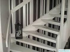 928 png vinden summer house stairs forward övre hall2 png 1024 928 ...