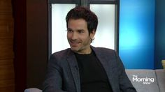 @bestofcabrera) | Twitter http://globalnews.ca/video/3530233/transformers-actor-santiago-cabrera/ … latest interview June 2017