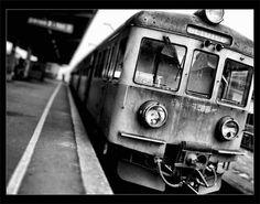 http://www.mentecritica.net/wp-content/uploads/2008/11/train__by_parawan.jpg