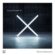 Revealed : Oneplus X to launch in India on October 29