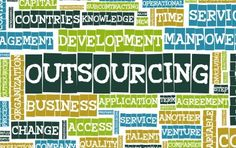 Business process outsourcing is otherwise called as outsourcing. The process which are globally outsourcing is called as offshore .Business Process Outsourcingis mostly useful for all the companies which is used to cost exemption of the company. Business Opportunities, Business Tips, Affordable Health Insurance, Better Healthcare, Social Media Training, Best Seo Company, Income Streams, Insurance Quotes, Seo Services