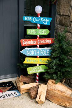 Real Christmas Tree, Christmas 2019, Christmas Lights, Christmas Gift Decorations, Santas Workshop, Pet Treats, Christmas Cooking, Reindeer, Dyi