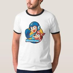 Rower Rowing Machine Circle Retro T-shirt. Illustration of a silhouette of a rower exercising on a rowing machine viewed from front set inside circle done in retro style. Cartoon T Shirts, Retro Shirts, Looney Toons, Tee Shirts, Tees, Cartoon Styles, Shirt Outfit, Casual Looks, Funny Tshirts