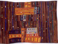 http://www.caroltaylorquilts.com/photos/Linear/AfterglowFull.jpg