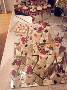 Pin by melody goettemoeller on cast party. Party Food Themes, Casino Theme Parties, Casino Party, Themed Parties, James D'arcy, James Bond, Casino Royale, Las Vegas, Vegas Party
