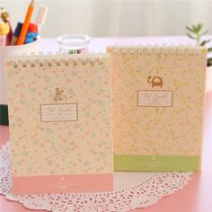 Hot Selling wholesale stationery products Fashion fresh color american style school notebook, View school notebook, Smart Product Details from Yiwu Smarte E-Commerce Firm on Alibaba.com