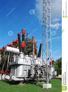 electrical-transformer-substation-11397308.jpg (954×1300)