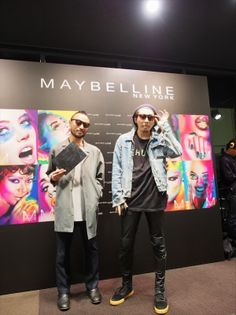 STYLE from TOKYO   street fashion based in japan