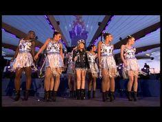Kylie Minogue - Diamond Jubilee Concert