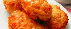 Pro všechny, kteří chtějí zhubnout bez hladovění: Nahraďte mouku touto levnou surovinou a nebudete se stačit divit, co se stane s vaším tělem a zdravím! - Strana 2 z 2 - Příroda je lék Tandoori Chicken, Healthy Recipes, Healthy Food, Ethnic Recipes, Fit, Healthy Foods, Shape, Healthy Eating Recipes, Healthy Eating