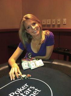Play Online Casino Rich