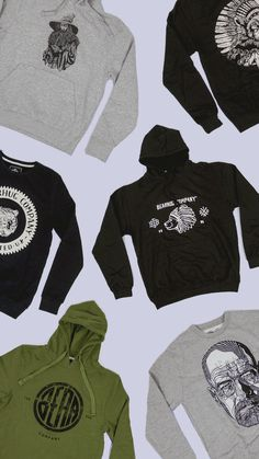 3db8acf0bf4 STOCKROOM SALE - Deadstock   Archives   Samples   Classics - Clothing from  THE BEARHUG CO LTD. UK