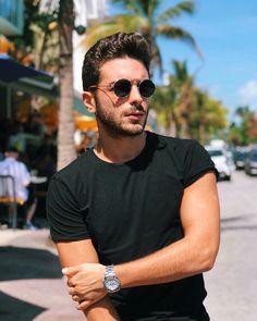 Gianluca Ginoble Il volo ❤️