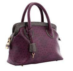 Prague Bag by Pink Revolver Revolver, Prague, Purses, Pink, Bags, Collection, Fashion, Handbags, Handbags