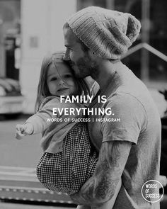 @mensfashionco | tag your family