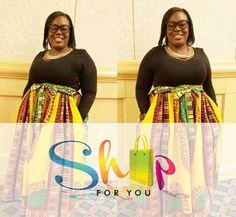 Online Clothing Boutiques, Christian Women, Memphis, Calendar, Events, Facebook, Pop, Link, Skirts