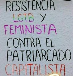 Feminist Af, Feminist Quotes, Lgbt, Womens Rights Feminism, Misandry, Smash The Patriarchy, Protest Signs, Intersectional Feminism, Power Girl