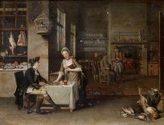 siftingthepast_tavern-interior_john-s-c-schaak_1762.jpg (2150×1641)