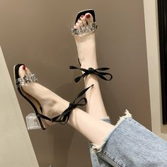 Cute Shoes Flats, Lace Up Flats, Casual Shoes, Heeled Boots, Shoe Boots, Indian Shoes, Old Fashion Dresses, Kawaii Shoes, Kitten Heel Shoes