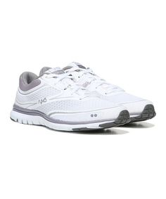 purchase cheap 1d26c 8831f Loving this White   Purple Charisma Walking Shoe on
