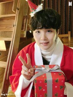 Bts Taehyung, Bts Jungkook, Kim Namjoon, Min Yoongi Bts, Seokjin, Foto Bts, Bts Photo, Jung Kook, Daegu