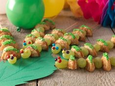 Super Breakfast Ideas For One Year Old Birthday Parties 52 Ideas Breakfast Nook Decor, Breakfast Bar Lighting, Breakfast At Tiffany's Movie, Breakfast For A Crowd, Breakfast Bake, Breakfast Cookies, Best Breakfast, Protein Smoothie Recipes, Breakfast Smoothie Recipes