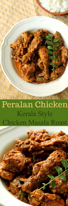 Simple yet delicious chicken with a hint of cardamom makes it sparkle on your festive or everyday lunch or dinner menu!