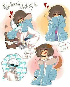 To cute dies