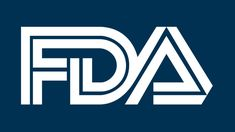 Dead doctors, dead patients and corporate bullying: How FDA is the new Murder Inc
