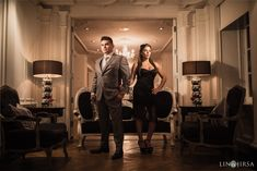 The Culver Hotel Engagement Session Cinema Wedding, Fashion Photography, Wedding Photography, Wedding Poses, Wedding Ideas, Dinner Outfits, Wedding Mood Board, Photojournalism, Engagement Shoots