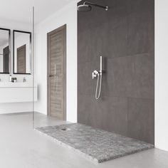 BOSNOR: administrador de la página de empresa | LinkedIn Bathtub, Iron, Bathroom, Industrial, Shower Trays, Showers, Minimalist, Modern, Furniture