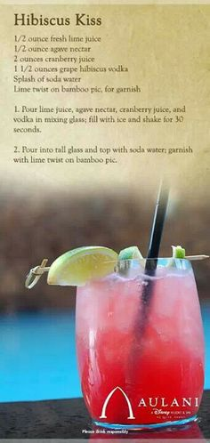 jamaica hibiscus tea hibiscus ginger punch recipes dishmaps hibiscus ...