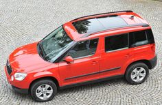 size: Photographic Print: Skoda Yeti 2009 by Simon Clay : Vw Group, Professional Photographer, Cars And Motorcycles, Techno, Clay, Pure Products, Vehicles, Shopping, Motors