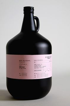 Ofelia Villaseñor on Packaging Design Served