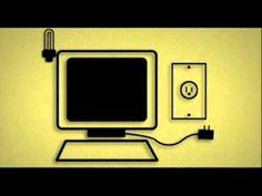 El Mejor Video Explicativo Del Calentamiento Global de 6 a 12 grado