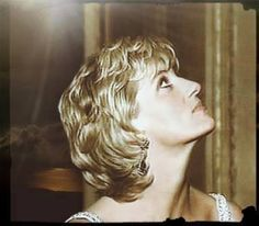 Princess Diana in a nice angle and shot I've not seen before this.