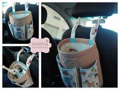 ✽ ✽ Handmade Sanna