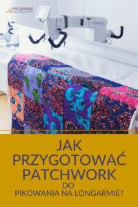 Z pamiętnika Pani Lali (3) - elazeman.pl Longarm Quilting, Home Accessories, Textiles, Quilts, Blog, Scrappy Quilts, Home Decor Accessories, Quilt Sets, Blogging