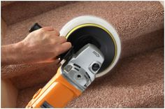Right carpet cleaning  have 24X7 customer supporting customer team for your's House Cleaning service,give a better feeling in End of Lease Claning Sydney