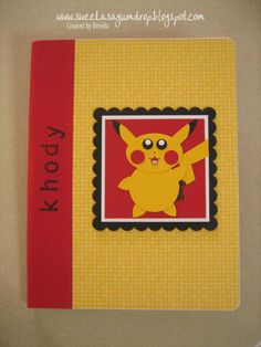 sweet as a gumdrop...: Search results for pikachu