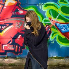 Andrea Almering's Profile on Talenthouse