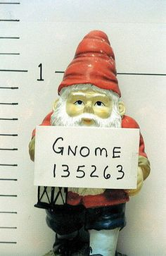 Gnome.. this is for you.