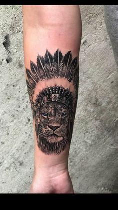 Tatto feita com muito amor#amando❤️
